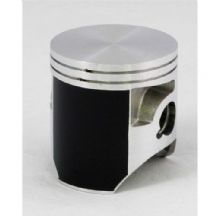 KTM150 SX (All) 56.00mm Bore Mitaka Racing Piston Kit Also KTM144